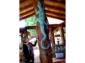 14—GR-Amor-Corazon-gecko