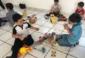 15—-Sharing-toys-at-Casa-Hogar