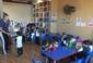 4—-dd-Preschoolers-get-their-ipads