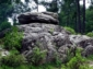 6—GR-Balanced-Rock