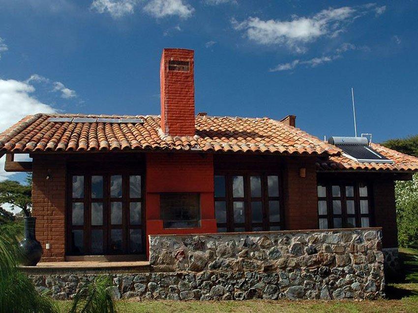 8—GR-cabin-at-La-Ceja