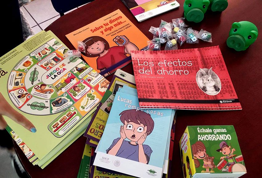 8—-Materials-for-kids-financial-ed
