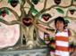 9—GR-Amor-Corazon-artist-Carlos-Sanchez