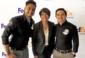 1—a-sm-FedEx-presents-award