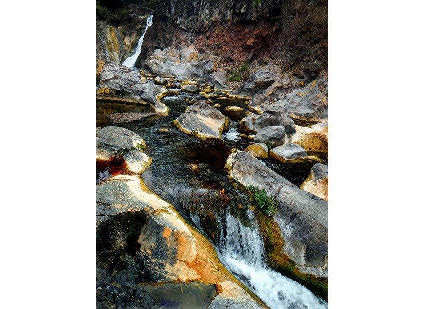 2—Aquetzalli-Jalpa-River