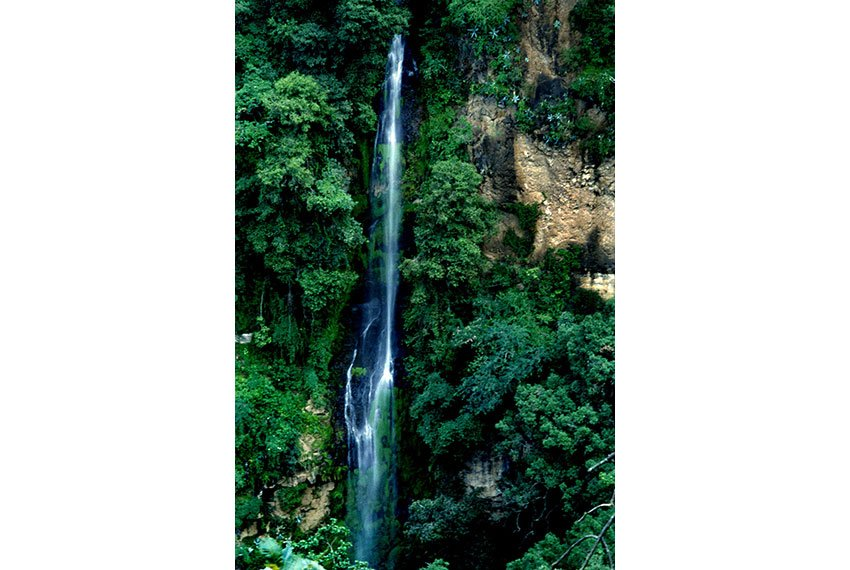 4—Cascada-Santa-Rosa