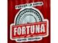 6—Fortuna-Logo