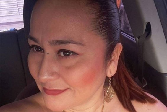 Sarabia was murdered last night in Huimanguillo.