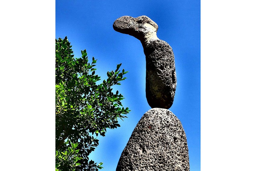 10—GR-bird-sculpture