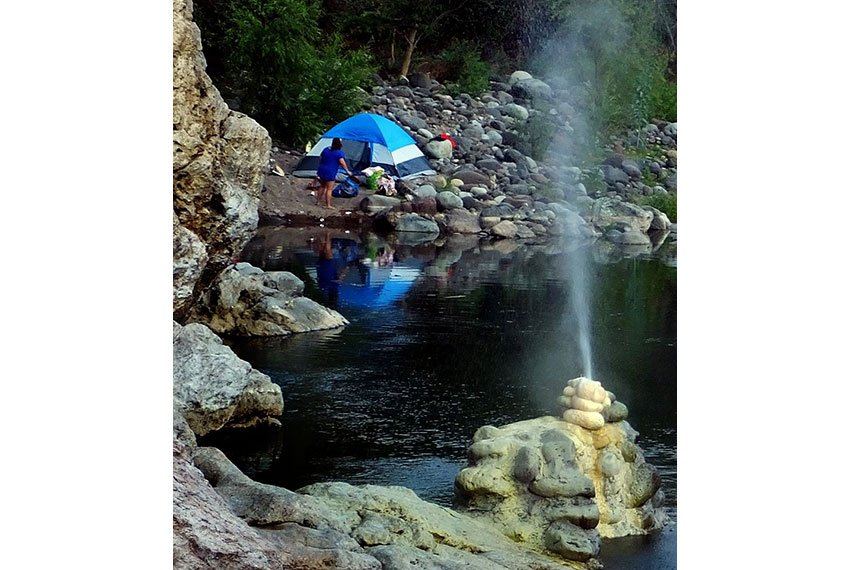 3—Camping-next-to-a-geyser