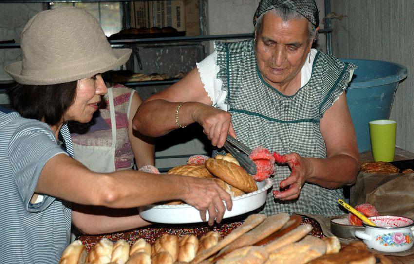 4—Bread-MID2