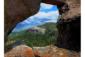 6—GR-Window-view-of-sister-peak