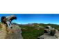 8—Panorama