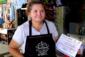 10—-sn-Cook-Maria-Engracia-Pedraza
