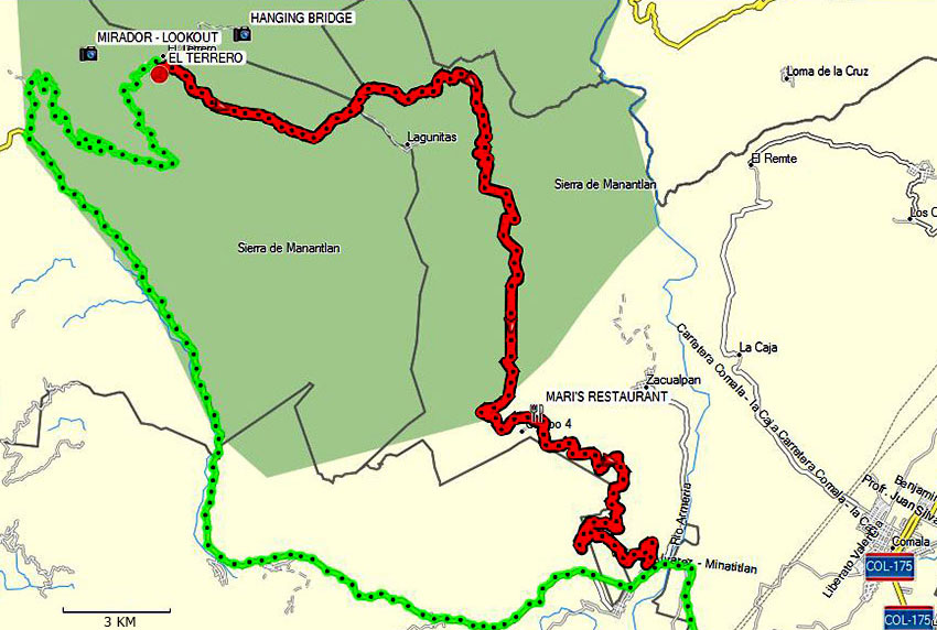 11—-Terrero-Loop-Map