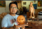 4—c-Pedro-Jimenez-with-wood-carving