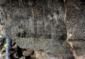 13—–sz-Engravings-in-Raso-Cave