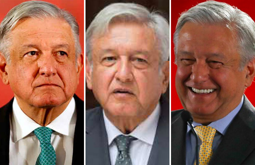 The ABCs of AMLO: an alphabetical review of the president