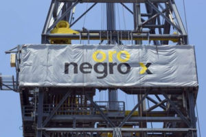 Agents working for Oro Negro learned how to pay bribes to Pemex.