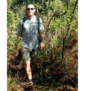 4—Cam-Honan-hiking-closeup