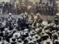 7—-Sen-William-C-Greene-addresses-strikers