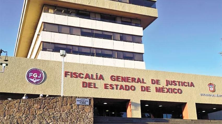 attorney generals office