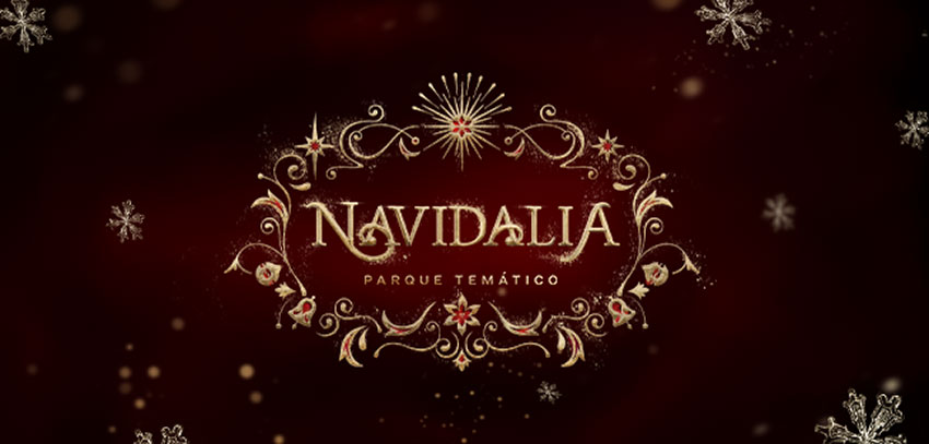 Christmas Festival Guadalajara 2020 Christmas in Guadalajara will bring another special theme park