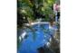 11—-hSnake-Pool