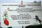 3—csm-Rebeldia-Zapatista-sign