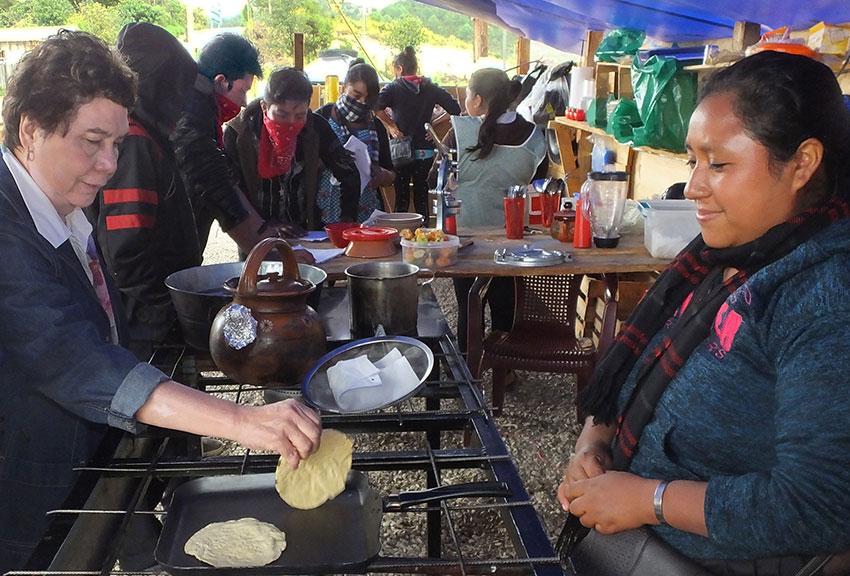 5—esm-Zapatista-tortillas