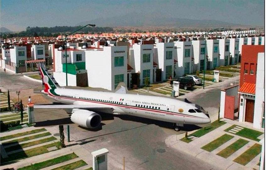 dreamliner 787