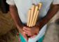 7—-Robin-Naiding-Biodeg-straws