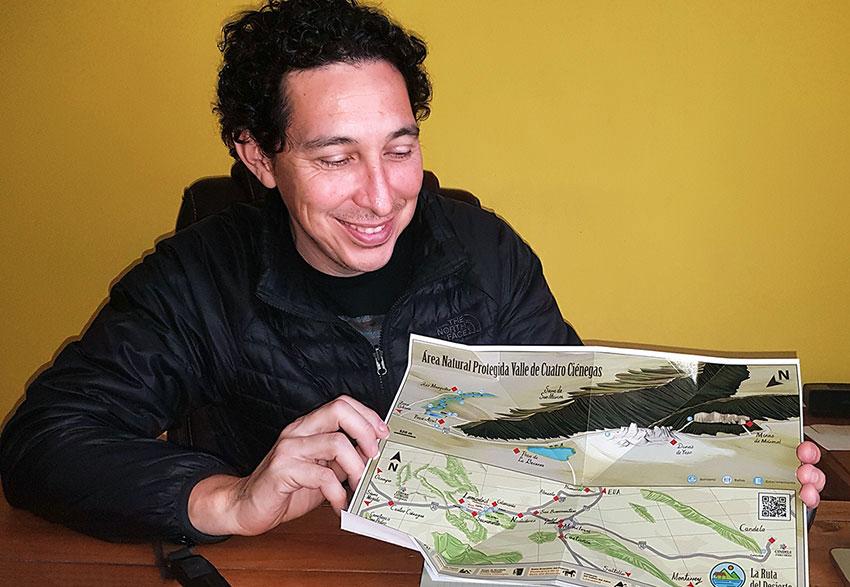 8—sm-11-Alejandro-Gonzalez-w-origami-folded-map