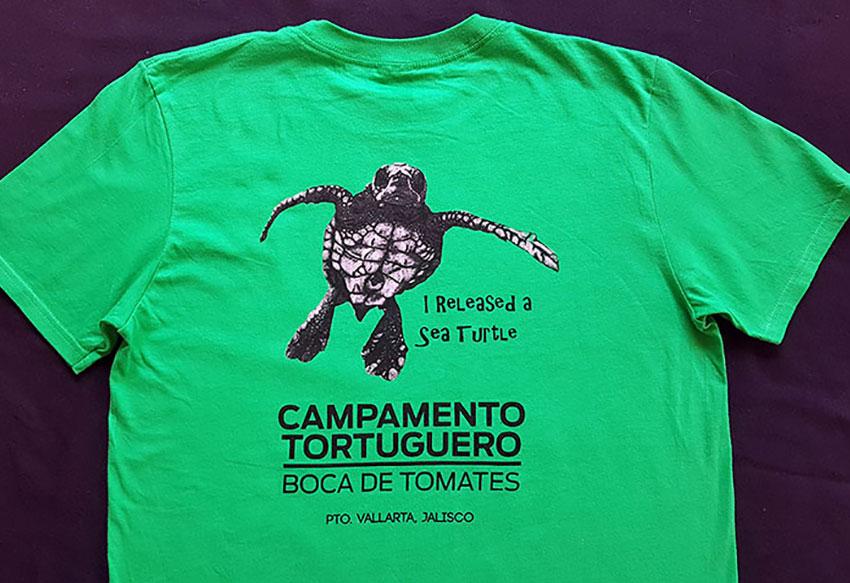 10—–sm-T-Shirt