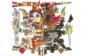 11—-GR-Codex-Borgia-cropped