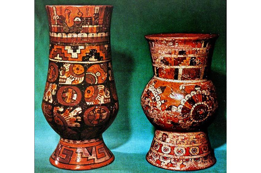 5—-Cholula-pots-A_stitch