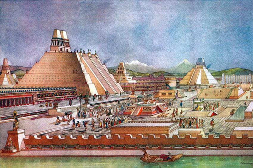 7—-d-great-temple-tenochtitlan-no-need-4-credit