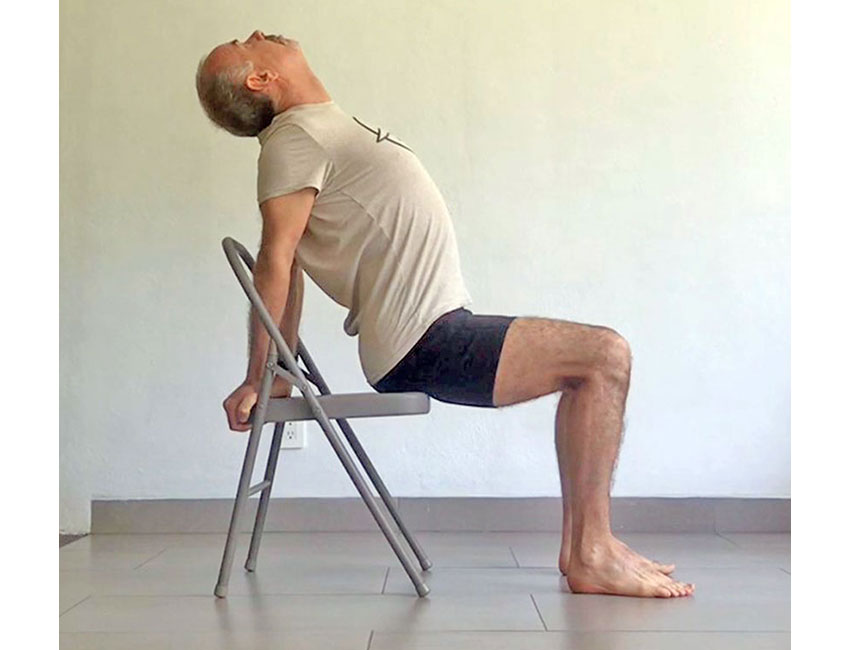 1 —– sm-Chair-Exercise-1