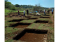 2——-Beginning-excavations-2008-J-Pint-Photo