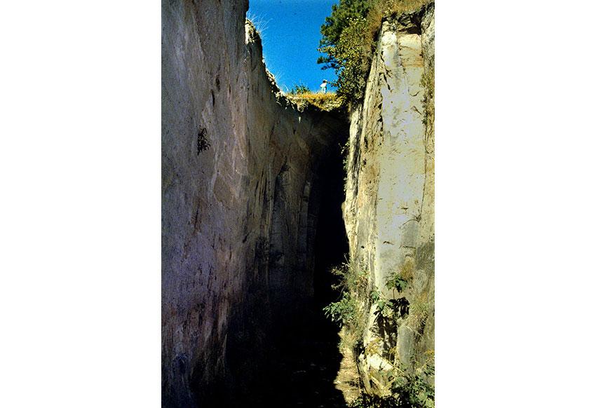2——b-sm-Entrance-to-Qanat