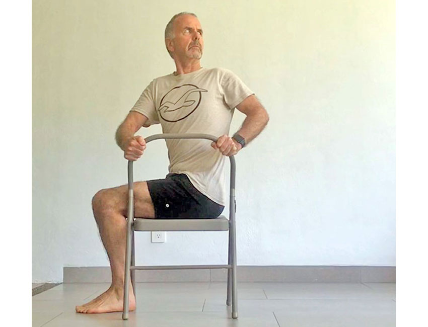 2—–sm-Chair-Exercise-2