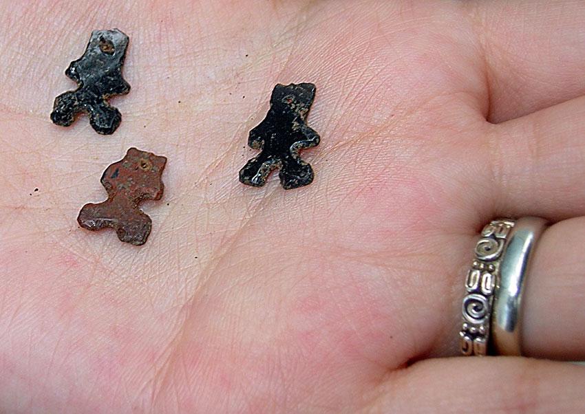 3——-Ceramic-jewelry