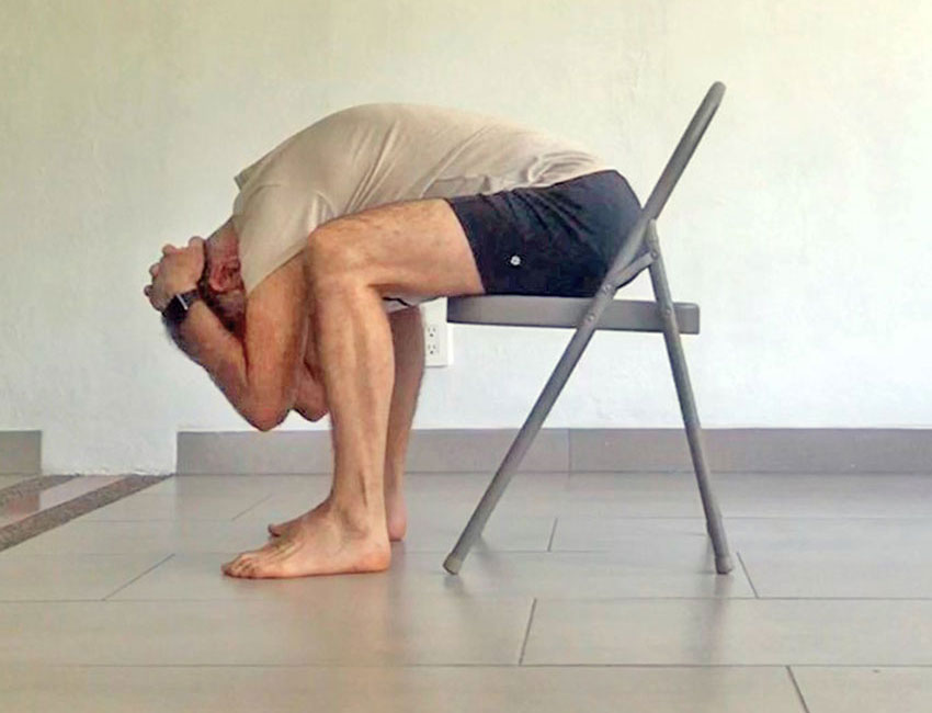 4—–sm-Chair-Exercise-4
