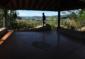 7—–sm-Belvedere-view-2