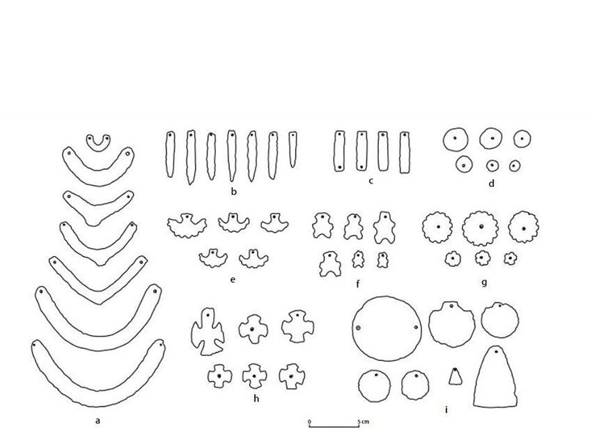 10—-sm-forms-of-obsidian-jewelry-W-MX-Clark-Weigand