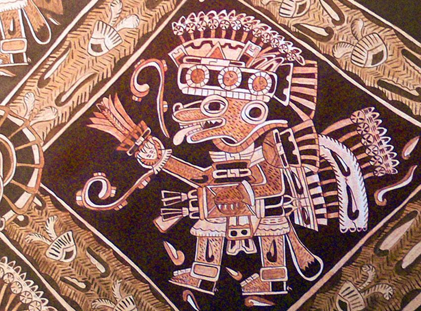 6—-f-sm-bangledTeotihuacan_-_Palacio_de_Atetelco_Warrior-Wikipedia