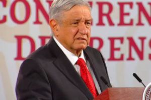 AMLO's assistance has done little to stop job losses