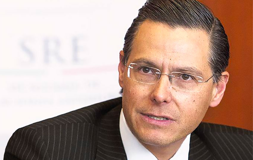 Former tax prosecutor Diener calls it 'fiscal terrorism.'
