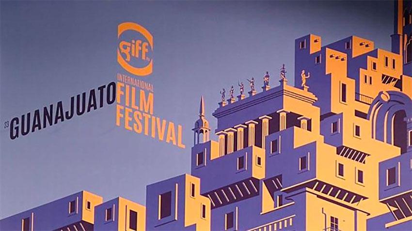 The festival will be held September 18-27 in Guanajuato, San Miguel de Allende and Irapuato.