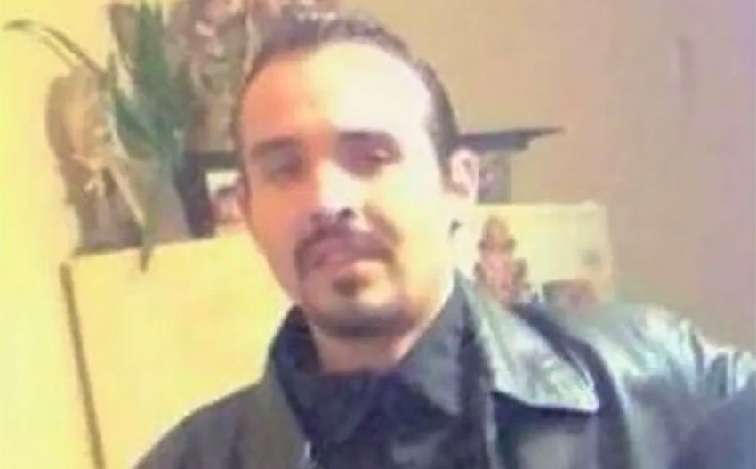 The death of Giovanni López while in custody has triggered several protests.